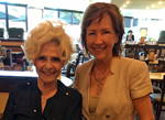 3 Brenda Lee and Judy at guitar signing cropped_fs