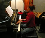 Judy_on_piano_at_session_fs